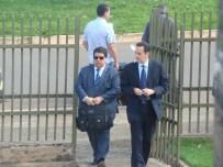 https://i2.wp.com/blogdopaulinho.com.br/wp-content/uploads/2012/04/foto-angelo-e-advogado-entrada-forum-goiania.jpg?resize=203%2C152