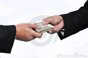 A verdade sobre a negociação de prêmios aos jogadores do Palmeiras