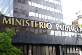 Ministério Público dá moleza para o São Paulo