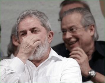 Sobre Lula e o Mensalão. Um texto obrigatório !