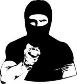bandido-encapuzado1-275x300