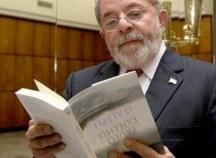 img_lula_livro_cabecaparabaixo