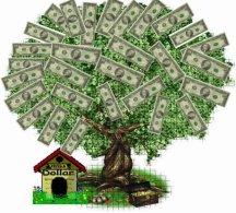 46950-como-ganhar-dinheiro-internet