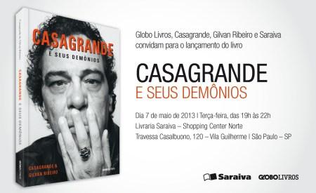7477  Lan Casagrande_Conv 180x110.indd