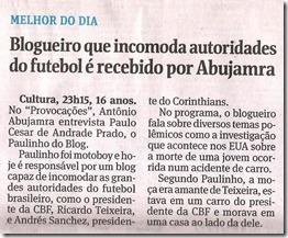 Paulinho na FSP - 26-07-11 (2013_03_07 19_30_38 UTC)