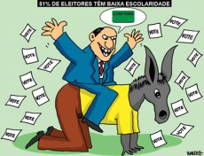 bba3b-charge-eleitor-burro