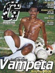 vampeta64