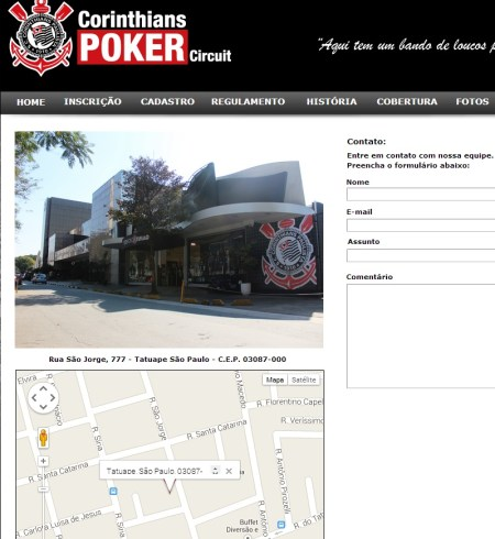 poker 4