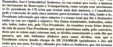 Andre Negão 1