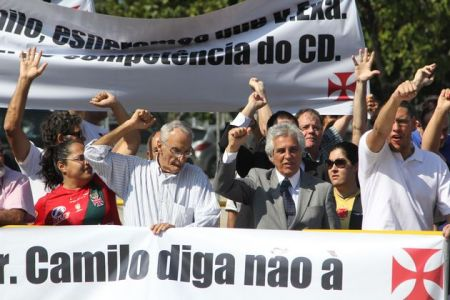 protesto vasco 3
