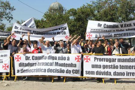 protesto vasco 4