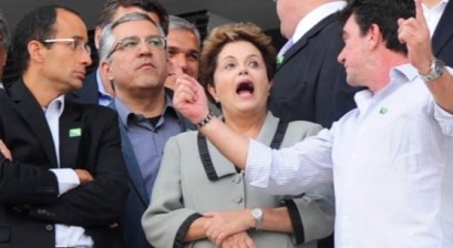 andres, dilma, marcelo odebrecht