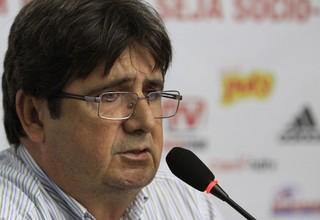 Gerson Engracia Garcia