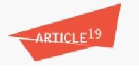 artigo-19