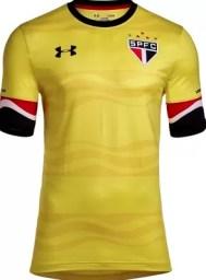 spfc-camisa-amarela