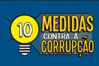 10-medidas-contra-a-corrupcao
