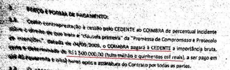 contrato-4