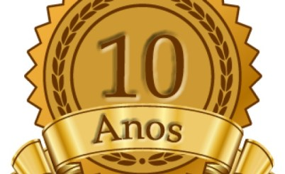 dez-anos