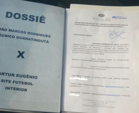 dossie-1