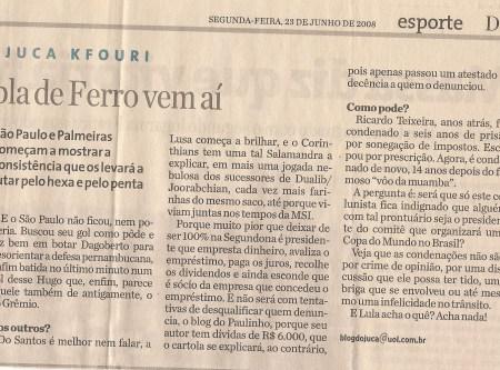 juca-folha-paulinho-06-2008-1