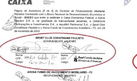 mario-gobbi-assinaturas-falsas-1