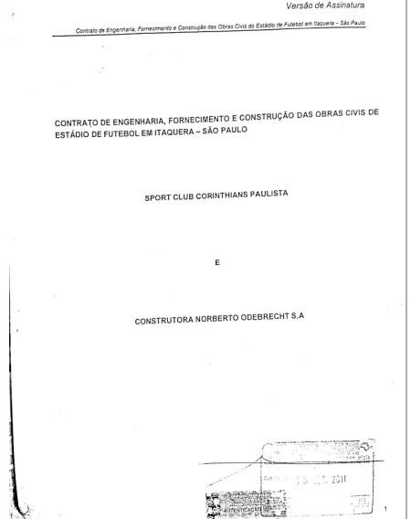 corinthians-odebrecht-capa-03-09-11