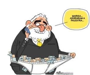 lula-dinheiro