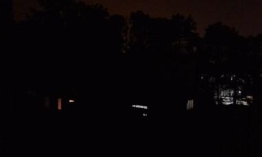 osasco-sem-luz