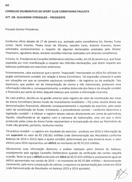 piovesan-cd-1
