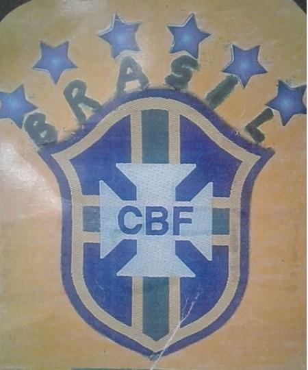 brasil-seis-estrelas