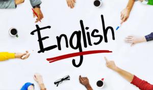 materi lengkap bahasa inggris kelas 8 smp