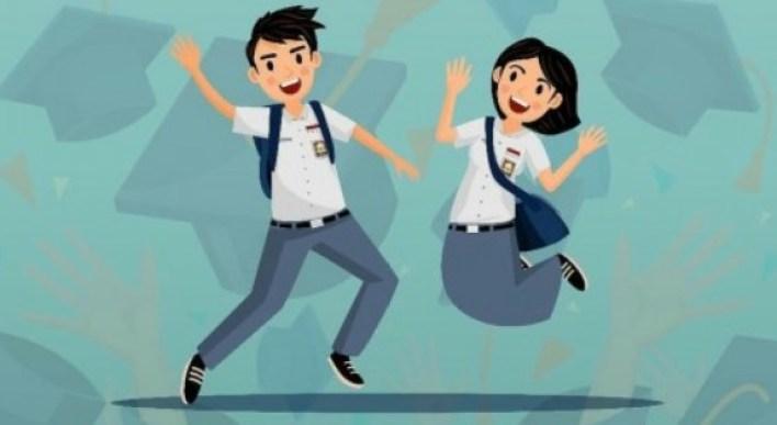 modul pembelajaran bahasa indonesia berbasis aktivitas kelas 7, modul bahasa indonesia berbasis aktivitas kelas 7, modul berbasis aktivitas kelas 7