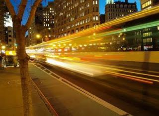 A Velocidade da Luz é alterável. Grandes implicações cosmológicas!
