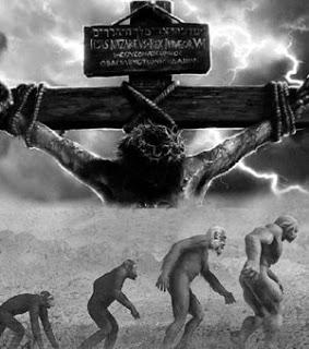 A racionalidade da crença na Criação recente em seis dias