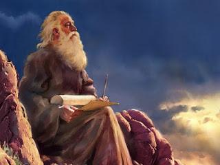 Ezequiel 38 e 39 e o princípio bíblico de interpretação para as profecias mistas
