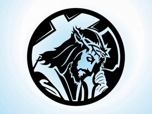 Para os queridos filhos de Jesus - agnósticos, ateus, espíritas, muçulmanos, orientais e cristãos de faixada! Com amor.