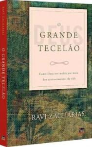 O_Grande_Tecelao