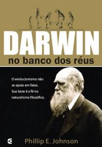darwin banco