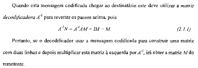 https://repositorio.ufsc.br/bitstream/handle/123456789/96804/Cristini_Kuerten.PDF?sequence=1