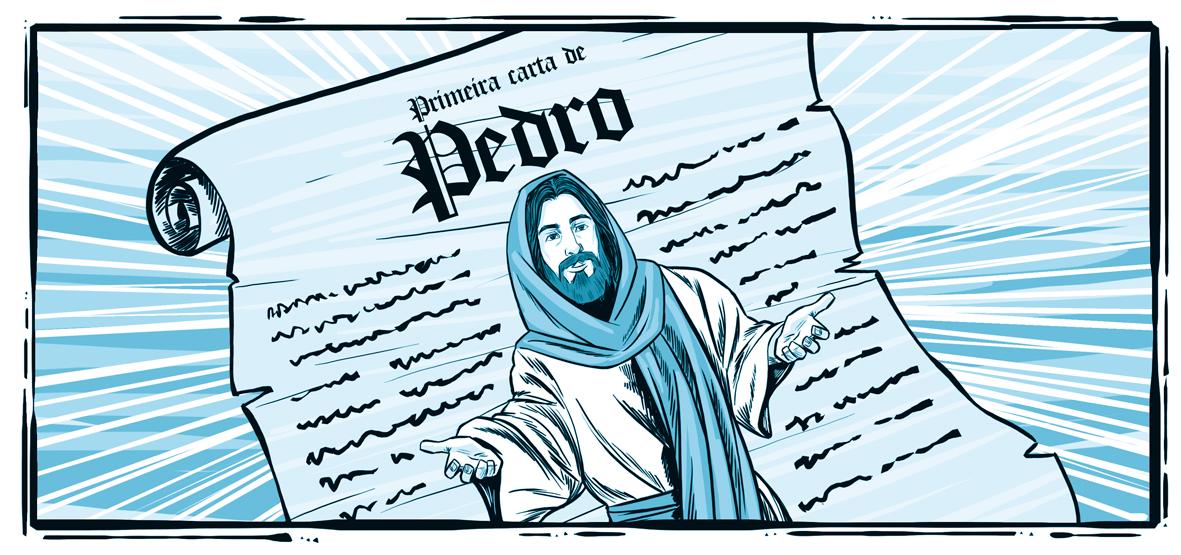 Jesus como o único Messias divino