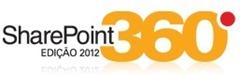topo_sharepoint_20121