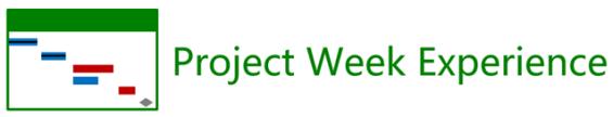 PWE Logo_ branco