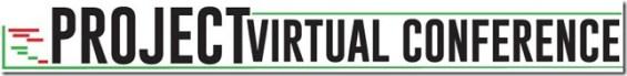 New_Logo_2017