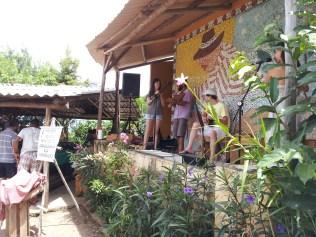 feira agro ecologica (6)