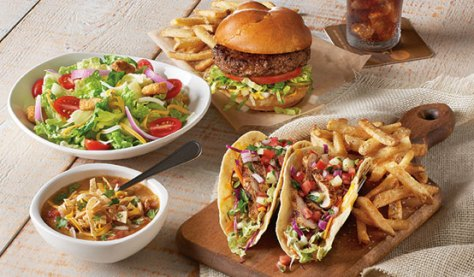 lunch-combos-offers