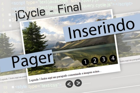 capa post jquery cycle parte 3