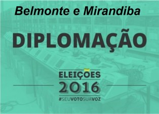 diplomacao