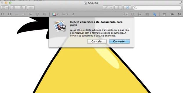 Como excluir o fundo branco de uma imagem no Mac 21.25.58