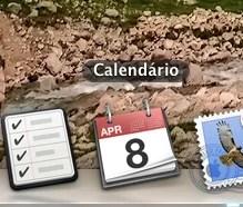 iCal no Mac