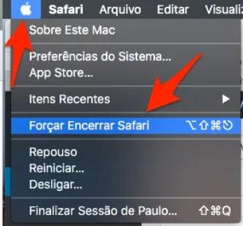 O_Que_Fazer_Quando_a__Bolinha_Colorida__Trava_Um_Aplicativo_no_Mac